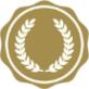 Whiteline Academy logo